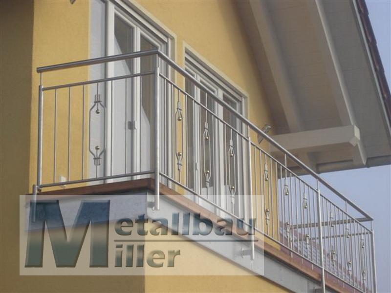 balkon09