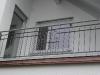 balkongelander1