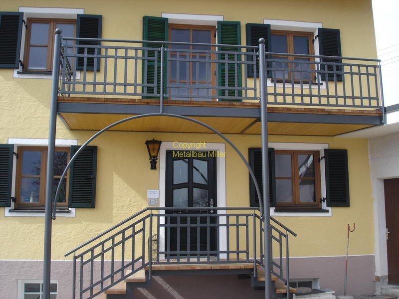 balkon aus metall preise inspiration design familie. Black Bedroom Furniture Sets. Home Design Ideas