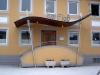aussengelander-vordach