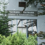 Hartmann Hermann